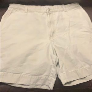 Mens Columbia Size 38 Shorts
